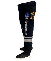 Paramedik Pantolon | Paramedik Kıyafetleri | Pantolon Çeşitleri