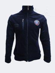 Paramedik Polar | Paramedik Kıyafetleri | 112giyim