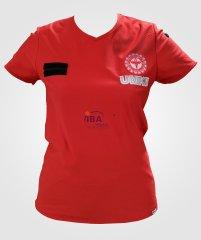 Umke V Yaka Comfort T-Shirt | T-Shirt Çeşitleri | 112giyim.com
