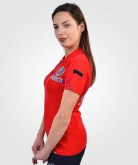 UMKE Lacost T-Shirt | T-shirt Çeşitleri | 112giyim.com