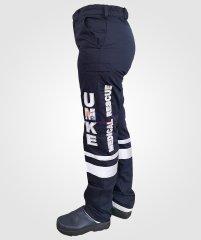 UMKE Pantolonu Dört Mevsim | Pantolon Çeşitleri | 112giyim.com