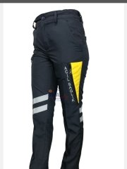 Yeni 112 Yazlık Paraşüt Pantolon   112 Pantolonları