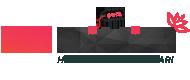 112 Giyim Online Mağazacılık Logo